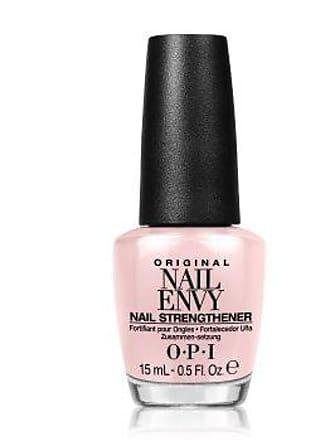 OPI Nail Envy Strength + Color Nagellack 15 ml Pink To Envy