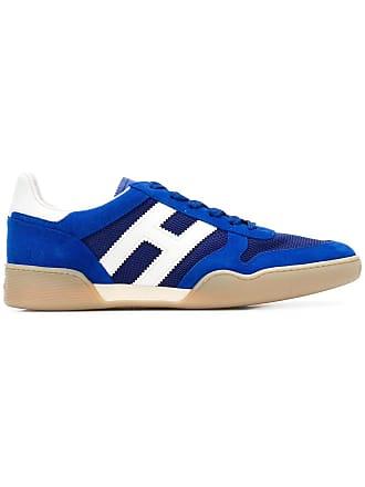 Hogan H357 sneakers - Blue