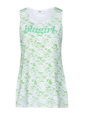 80cd3c74006a Blugirl® Il Meglio della Moda  Acquista Ora fino a −63%