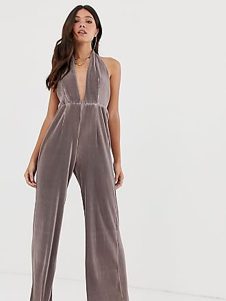bddb7402be Missguided® Overalls  Must-Haves on Sale up to −71%