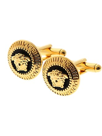 7b2698882 Versace Jewelry for Men: Browse 74+ Items | Stylight