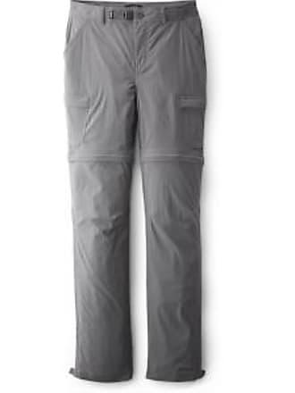 07931a2af7 Rei Co-Op REI Co-op Womens Sahara Convertible Pants - Womens Tall Sizes