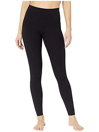 87b60d4bfa8 Lorna Jane Bare Minimum Full-Length Tights (Black) Womens Workout