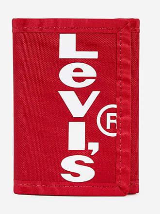 58ba2b0045 Portefeuilles Levi's® : Achetez jusqu''à −45% | Stylight