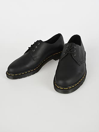 8148eac57b Dr. Martens® Low-Cut Shoes − Sale: up to −60% | Stylight
