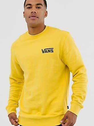 Sweats pour Hommes Vans | Shoppez-les jusqu'à −42% | Stylight