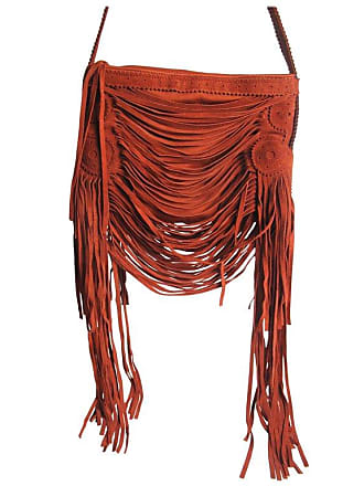 87677c07a88 Jean Paul Gaultier® Accessories − Sale  up to −32%