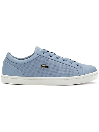 8e2953576ddc Lacoste® Low Top Sneakers  Must-Haves on Sale up to −42%