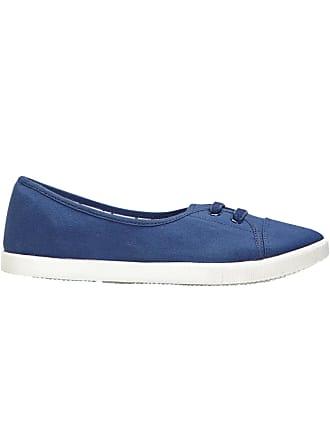 6edb79e15a2 Blå Sneakers: 662 Produkter & upp till −70% | Stylight