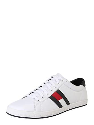 2a6cdea8717d Tommy Hilfiger Sneaker Low  307 Produkte im Angebot   Stylight