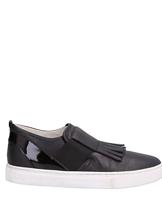 Sneakers Tennis Crime London basses CHAUSSURES H7HqcnEW