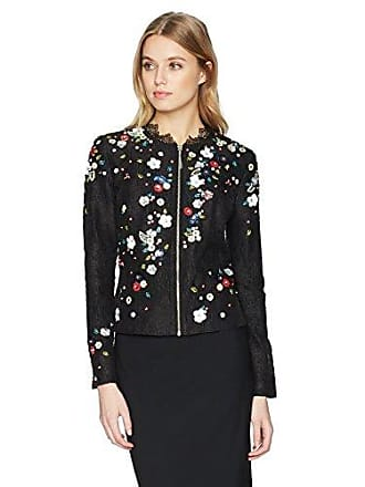 28bde5400 Elie Tahari® Jackets  Must-Haves on Sale up to −75%
