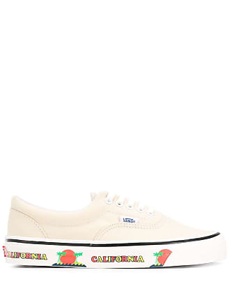 dab373cca1cd0b Vans Shoes for Women − Sale  up to −50%