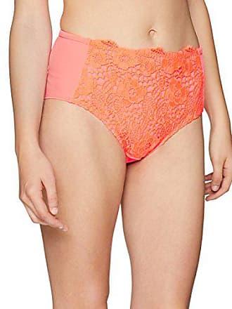 91c5f808d71d Ann Summers 05Btbfas1108, Braguita de Bikini para Mujer, Rosa (Coral 88),