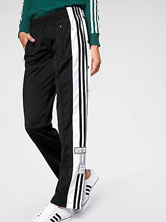 adidas Originals Trainingshose ADIBREAK PANT bordeaux