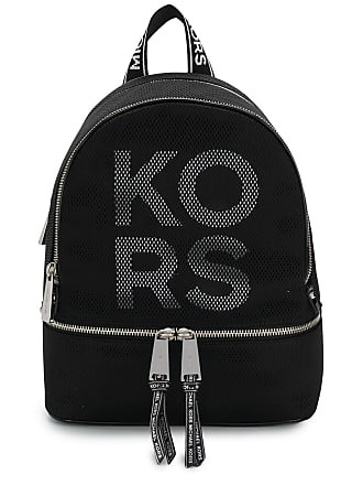 5603d0147791 Michael Kors® Leather Backpacks − Sale  up to −50%
