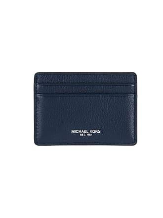 aa0117c0c2 Porta Carte Di Credito Michael Kors®: Acquista fino a −32% | Stylight