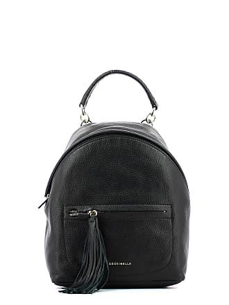 7df84a49c890d Coccinelle® Bags − Sale  at £52.50+