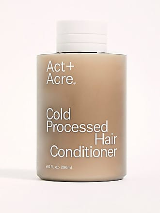 Free People Act + Acre Cold Processed Hair Conditioner by Free People
