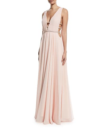 Neiman Marcus Last Call Evening Dresses Browse 176 Products Up To