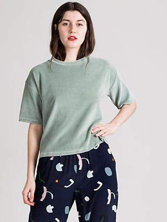 Kauf Dich Glücklich T-Shirt light mint
