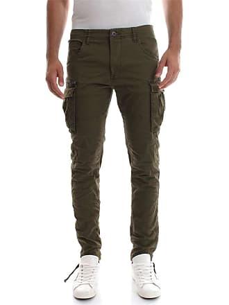 23899955a534a Pantalons Jack   Jones   1117 Produits   Stylight