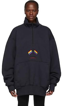 fe9e5783bffd Balenciaga® Sweaters − Sale: up to −70%   Stylight