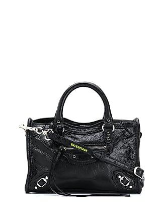 94ce5f36a5aa Balenciaga® Handbags − Sale  up to −40%