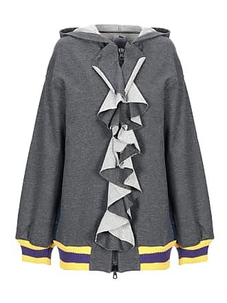 Ultra Chic TOPS & TEES - Sweatshirts su YOOX.COM