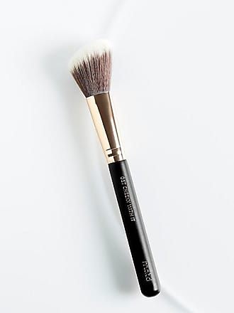 Free People M.o.t.d Cosmetics Get Cheeky With It Brush by Free People