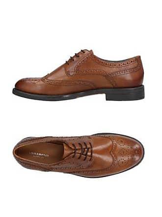 f70900a55 Vagabond CALZADO - Zapatos de cordones