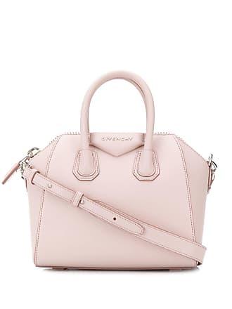 39ef5fb989 It Bag: 10 borse su cui investire oggi e per sempre | Stylight