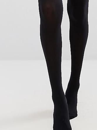 2fecb1282114d1 Black Sheer Tights: 85 Products & up to −50% | Stylight