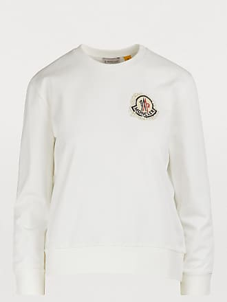 a453f8482d98 Moncler® Sweaters − Sale  at USD  300.00+