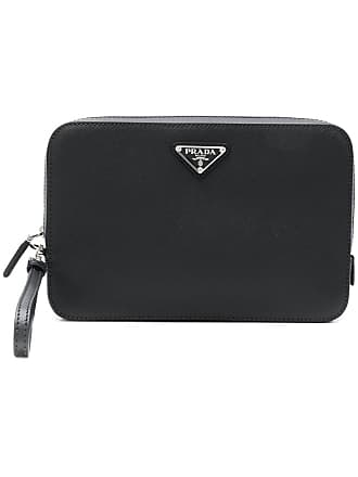 ea2b96d110df Prada® Clutches − Sale: up to −40% | Stylight