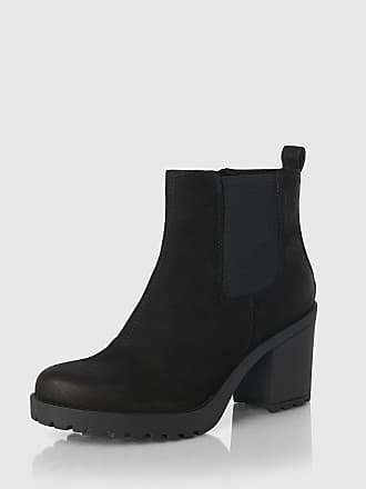 5d839b3f249f Vagabond® Stiefel  Shoppe bis zu −70%   Stylight