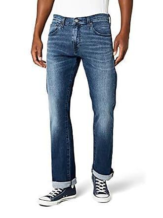 08cbd6c3d Para Hombre  Compra Jeans Rectos de 25 Marcas