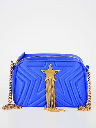 Stella McCartney Quilted Mini Bag size Unica