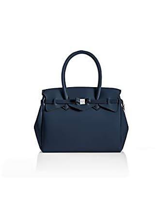 8cf071f3278c6 Handtaschen von Save My Bag®  Jetzt ab € 65