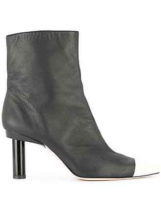 1c6224ba598 Tibi® Boots − Sale  up to −64%
