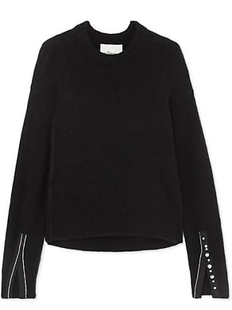 3.1 Phillip Lim® Jumpers  Must-Haves on Sale up to −80%  ff80f12f3