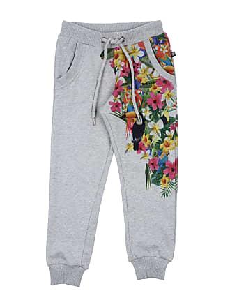 ffd00b088d585 Pantalons Philipp Plein®   Achetez jusqu à −84%   Stylight