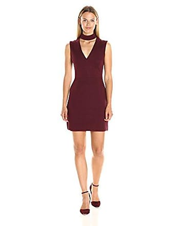 66806641cb4d7 Bailey 44® Sheath Dresses  Must-Haves on Sale up to −68%