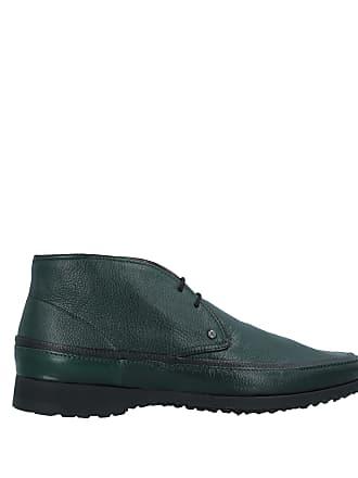 Aldo Brue FOOTWEAR - Ankle boots su YOOX.COM