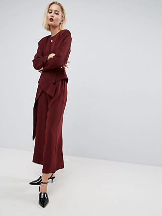 258cc756fdc Asos® Jumpsuits  Must-Haves on Sale up to −55%
