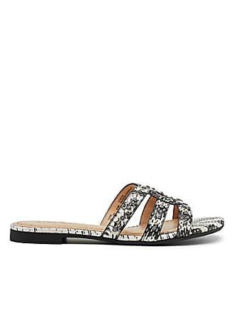 d1775d564 Women s Coach® Sandals  Now up to −60%