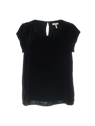 Joie SHIRTS - Blouses su YOOX.COM