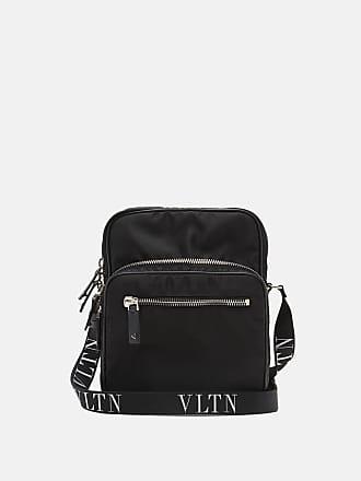 Valentino Vltn Crossbady Bag size One Size