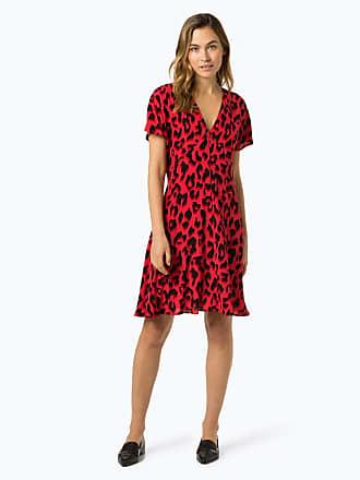 07fc71fa95 Drykorn Kleider: Sale bis zu −50% | Stylight