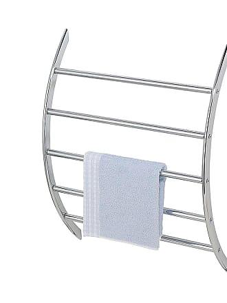 WENKO Porta asciugamani Exclusiv, WENKO